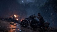 Immagine Days Gone PS4