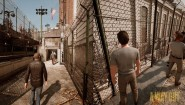 Immagine A Way Out PC Windows
