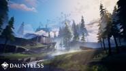 Immagine Dauntless PC Windows