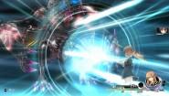 Immagine Tokyo Xanadu eX+ (PS4)