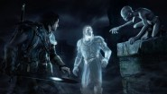 Immagine Middle-earth: Shadow of Mordor Xbox 360
