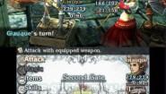 Immagine Crimson Shroud 3DS