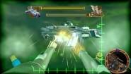 Immagine Jak and Daxter: Sfida Senza Confini (PSP)