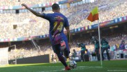 Immagine Pro Evolution Soccer 2019 Xbox One