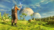 Immagine Outcast - Second Contact (PC)