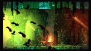 Immagine Guacamelee! 2 PlayStation 4