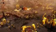 Immagine Warhammer 40,000: Dawn of War III (PC)
