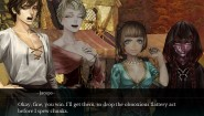 Immagine The House in Fata Morgana: A Requiem for Innocence PC Windows