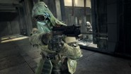 Immagine Killzone 2 (PS3)