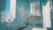 Immagine Q.U.B.E. 2 Xbox One