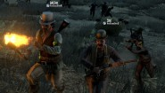 Immagine Red Dead Redemption Undead Nightmare Xbox 360