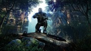Immagine Crysis 3 PlayStation 3
