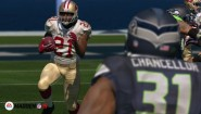 Immagine Madden NFL 15 (PS3)