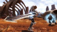 Immagine Kingdoms of Amalur: Reckoning (Xbox 360)