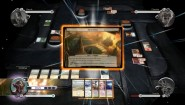 Immagine Magic: The Gathering - Duels of the Planeswalkers 2013 (PC)