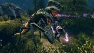 Immagine The Incredible Adventures of Van Helsing III Xbox One