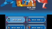 Immagine Mega Man Legacy Collection 3DS