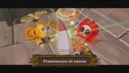 Immagine Immagine Zack & Wiki: Il Tesoro del Pirata Barbaros Wii