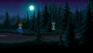 Immagine Thimbleweed Park™ PC Windows