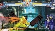 Immagine BlazBlue: Calamity Trigger PlayStation Portable