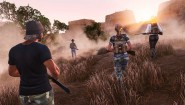 Immagine Hunting Simulator (Xbox One)