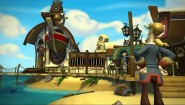 Immagine Tales of Monkey Island (PS3)
