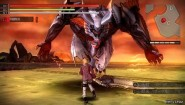 Immagine Gods Eater Burst PlayStation Portable