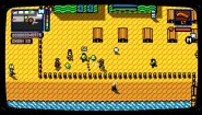 Immagine Retro City Rampage DX PlayStation Portable