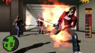 Immagine No More Heroes (Wii)