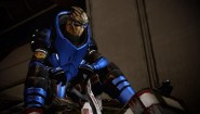 Immagine Mass Effect 2 PC Windows