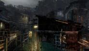 Immagine Immagine Uncharted: L'Abisso d'Oro PS Vita