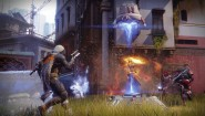 Immagine Destiny 2 PlayStation 4