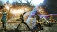 Immagine Warriors All-Stars PS4