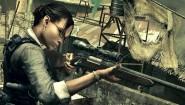 Immagine Immagine Resident Evil 5 PC