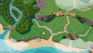 Immagine Elliot Quest Wii U