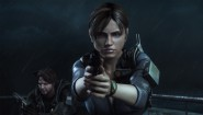 Immagine Resident Evil Revelations (Nintendo Switch)