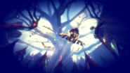 Immagine Fe PlayStation 4